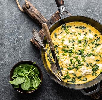 Perdre du poids grâce aux algues Roches Marines - Compléments alimentaires marins